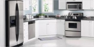 Home Appliances Repair West Orange