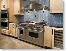 Kitchen Appliances Repair West Orange
