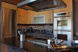 Appliance Repair Company West Orange