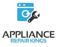 appliance repair west orange