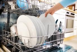 Dishwasher Technician West Orange