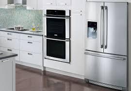 Electrolux Appliance Repair West Orange